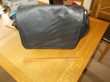 Nikon Soft Camera Bag / case BLACK