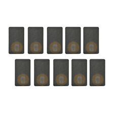 10pcs Replacement Belt Clip For Minitor V5 Radio With Motorola