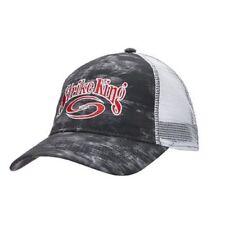 Strike King Lures CAP-5 Men's Trucker Style Cap - Size OSFM