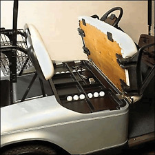 Club Car Precedent 10 Compartment Golf Cart Underseat Tray Fits 2004 and Up