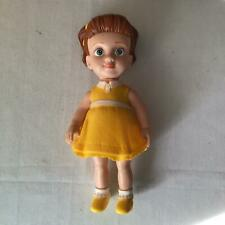 Toy Story Gabby Gabby Character Doll Movable Limbs And Head #405