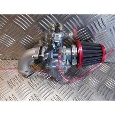 LIFAN LF50QT-2A 50 4T 2007-2010 .. Neuf air filter TMP Filtre à air ..