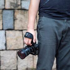 SmallRig Camera Wrist Strap Hand Grip Strap for Sony Canon Fujifilm DSLR Camera
