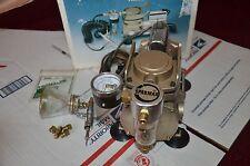 Sparmax AC-100 Air Compressor
