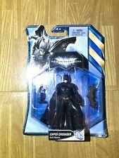 "Batman Dark Knight DC Multiverse Action Figure 3.75"""