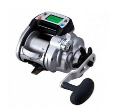 Banax Kaigen 7000PM Electric Multiplier Fishing Sports Saltwater Reel_amga