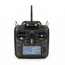 Jumper T18 PRO Transmitter with RDC90 Sensor Gimbals