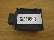 Suzuki GSXR600 K1 ECU CDI 615EP213