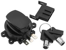TWIN POWER FAT BOB STYLE IGNITION SWITCHES 370096