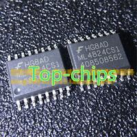 CM6800 Champion low start-up current PFC PWM Controller Combo DIP16 2 STK Pcs