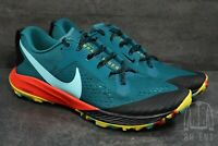 Nike Air Zoom Terra Kiger 5 Trail Running Shoes AQ2219-302 Men's Size 11.5 NEW