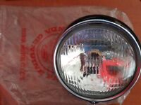 33100-292-033 GENUINE LIGHT ASSY FOR HONDA CB175K CB200
