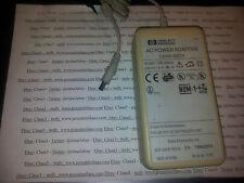 HP C6409-60014 DeskJet 700 800 900 710C 720C 810C 815C 840C 845C 920C 940C 2200C