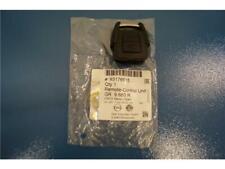 Opel Astra G Zafira A Funkfernbedienung Fernbedienung Sender 6239052 / 93176615