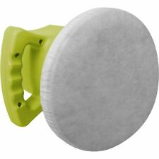 Rockwell ShopSeries Applicator Bonnet - 240mm