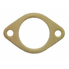 Exhaust Pipe Flange Gasket-VIN: G, 2BBL Fel-Pro 9547