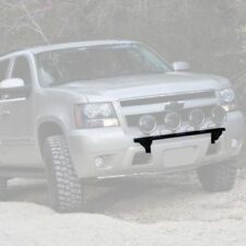 N-FAB INC Light Bar For 06-13 Chevy Tahoe/Suburban/Avalanche C063LB