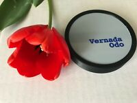 Vernada Odo  Spinor EMF protection radiation G4 G5  Wi-Fi   immune support  NEW