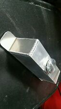 YAMAHA BANSHEE ALUMINUM RACE TANK FOR DRAG RACING FREE SHIPPING!!!!