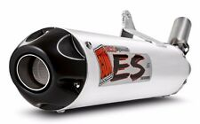Yamaha Wr450f Wr 450f 450 Big Gun Exhaust Eco Muffler Pipe Slip-On 07-11 07-1392