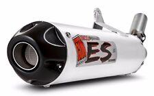 Yamaha Wr450f Wr 450f 450 Big Gun Exhaust Eco Muffler Pipe Slip-On 07-11 07-1392