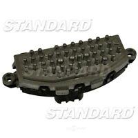 HVAC Blower Motor Resistor Standard RU950