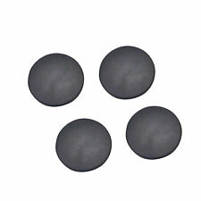 Replacement Rubber Feet Strong Adhesive Fits For Apple MacBook Pro Retina A1398