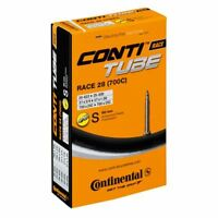 Continental R28 Training 700C x 25 - 32C Presta inner tube