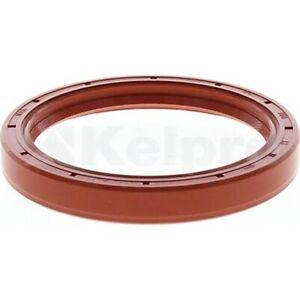 Kelpro Oil Seal 97285 fits Skoda 105/120 1.2 120 GLS (744)