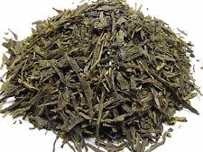 100g Sencha ORIG. giapponese plausibilmente, tè verde tè senza grüntee
