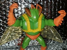 """Disney Pixar Toy Story 3 Twitch 5.5"""" Flying Bug Insect Articulate Moving Figure"""