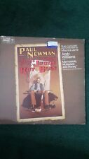 paul newman the life and times of judge roy bean LP 70118