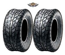 2 Stück Quad Reifen 22x10-8 Sun F A-021 für fast alle gängigen ATV und Quad