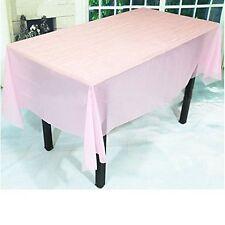 tischdecken aus papier g nstig kaufen ebay. Black Bedroom Furniture Sets. Home Design Ideas