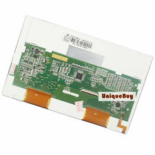 """7"""" LCD Module Display Screen for INNOLUX AT070TN83 V1 800×480 40Pin LED Panel"""