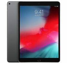 Apple iPad Air 16 GB WiFi+Cellular Grey Grado A++ Come Nuovo Usato