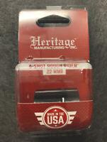 Heritage Rough Rider 22 Magnum Revolver Cylinder WMR New .22