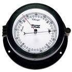 Weems & Plath Bluewater Barometer - Free 2-Day Shipping