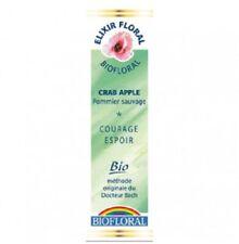 Elixir Fleur de Bach 10 CRAB APPLE 20 ml