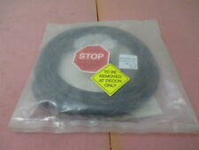 AMAT 0150-03966 Cable, Assy, Keyboard, Mouse, FIC TO RT. FAC TRAY, Assembly