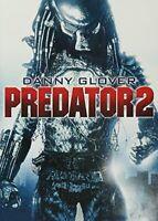 Predator 2 {Buy 2 Get 2 Free Deal!!}