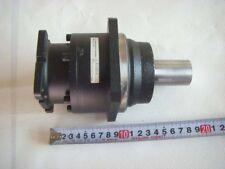 Mitsubishi Servo Reducer K10012  Ratio 1:12 / gear head / motor 750w
