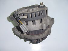 1993-1997 TOYOTA Corolla, Prizm, Alternator / Generator 13210-73