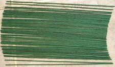 "PK(100) 24"" (60CM) TOP QUALITY GREEN SPLIT CANES NEW"