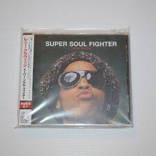 Lenny KRAVITZ - Super soul fighter - 1998 JAPAN CDSingle 5-TRACKS