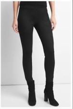 Fleece Petites Leggings For Women For Sale Ebay