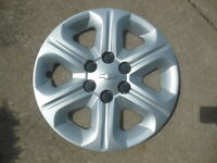 "Chevy Traverse Hubcap Wheel Cover Hub cap 17"" 9597564 09 10 2011 2012 2013 2014"
