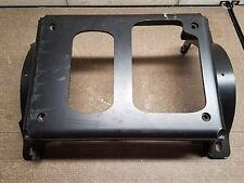 John Deere 624k 644k 724k Loader Saddle Bracket Assembly Part At415567