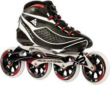K2 Pro Longmount Inliner Unisex Rollschuhe Speedskate Inline Skates NEU 529.- €