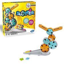 Hasbro spiele 00123398 - Slotter Kinderspiel